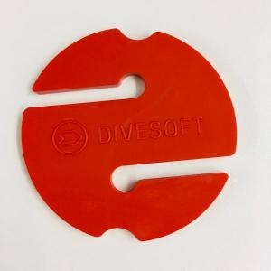 Divesoft Cookie / Arrow Marker