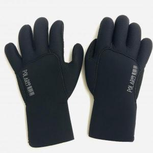 Polaris Proline 5mm Neoprenhandschuhe