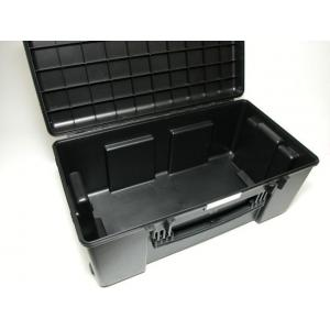 Explorer Case MUB - Multi Utility Box