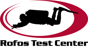 Rofos Test Center